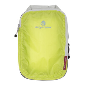 Eagle Creek Pack-It Specter Compression - Para tener el equipaje ordenado - S verde